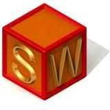 Каталог 3D-моделей SolidWorks (Главная)